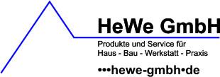 hewe-gmbh